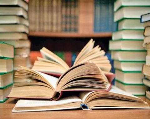 عوامل بالا بردن عادت به مطالعه در دانش آموزان